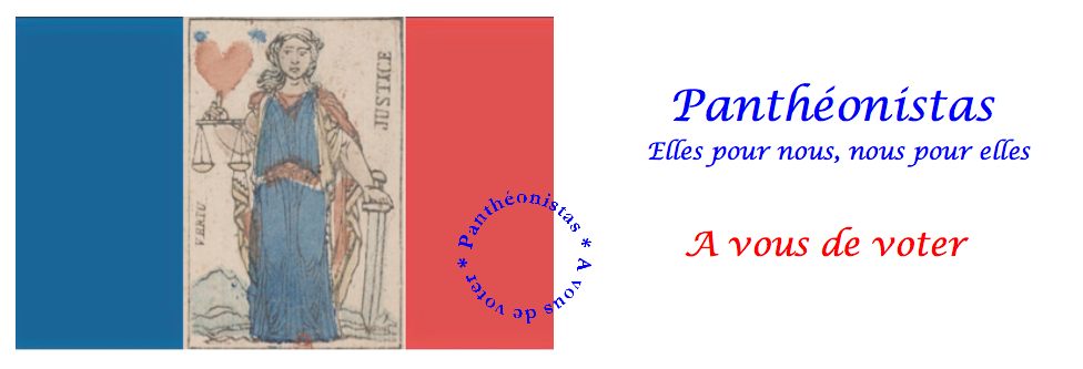 Panthéonistas