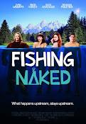 Fishing Naked (2015) ()