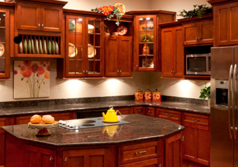 Lily Ann Cabinets Lily Ann Cabinets Stylish Cabinets For