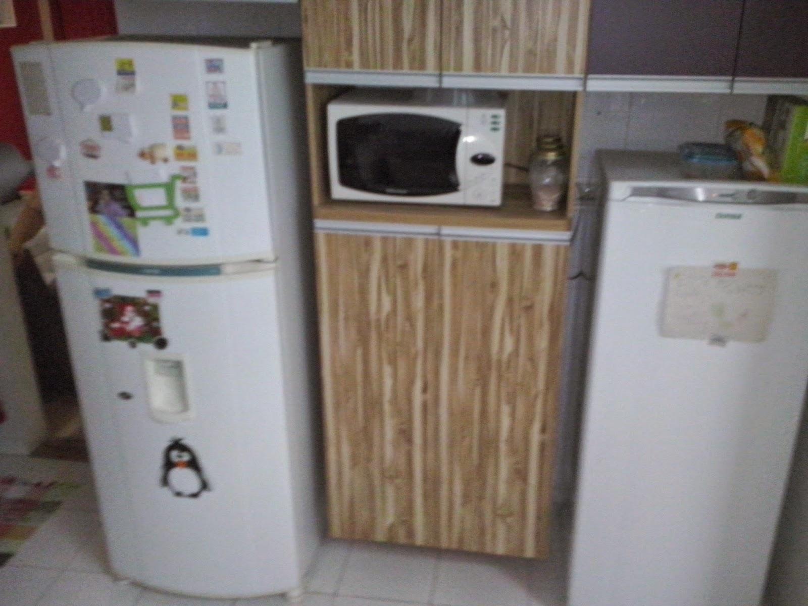 Imagens de #79644C Apartamento Ribeira Ilha do Governador Avelino Freire Imóveis 1600x1200 px 2886 Box Banheiro Ilha Do Governador
