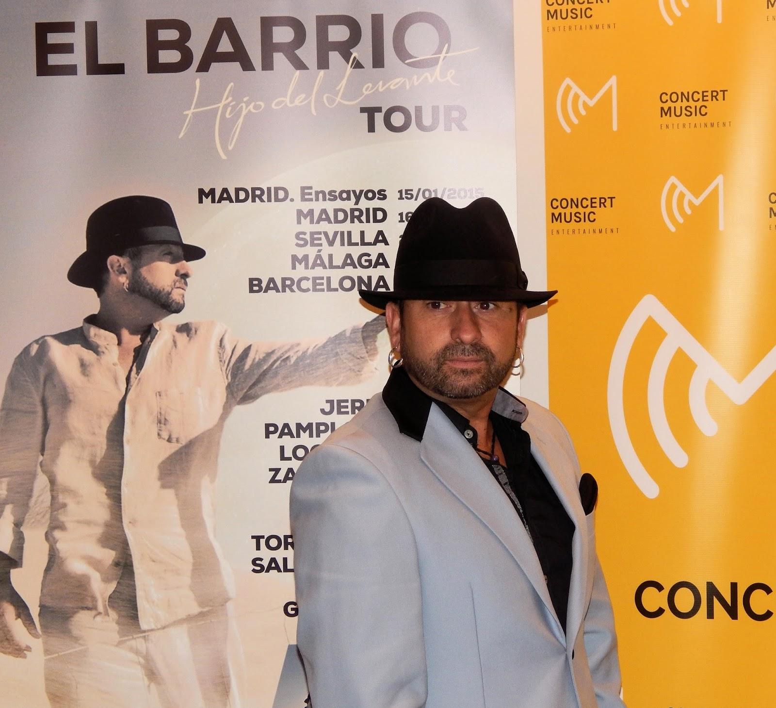 gira-2014-barrio-concierto-madrid-hijo-levante-