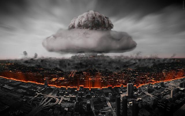 ARMAGEDOM-TERCEIRO-TEMPLO