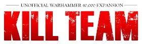 40k+Kill+Team+Logo.JPG