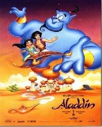 watch aladdin online for free mega video