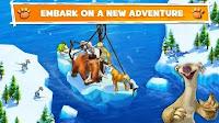 Download Ice Age Adventure Brupak