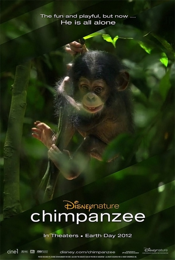 Chimpanzé Download