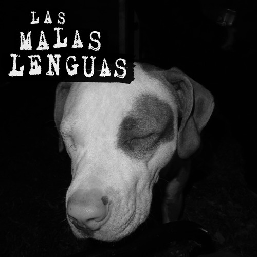 Las Malas Lenguas - Demo