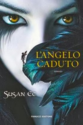http://nicholasedevelyneildiamanteguardiano.blogspot.it/2014/01/recensione-langelo-caduto-di-susan-ee.html