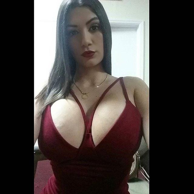 teta venezolanas tetonas porno