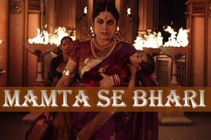 Mamta Se Bhari