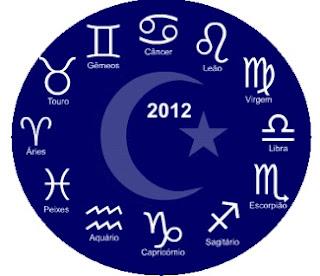 Horoscopo de hoy 18 de junio