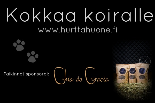 http://www.hurttahuone.fi/p/haasteet.html