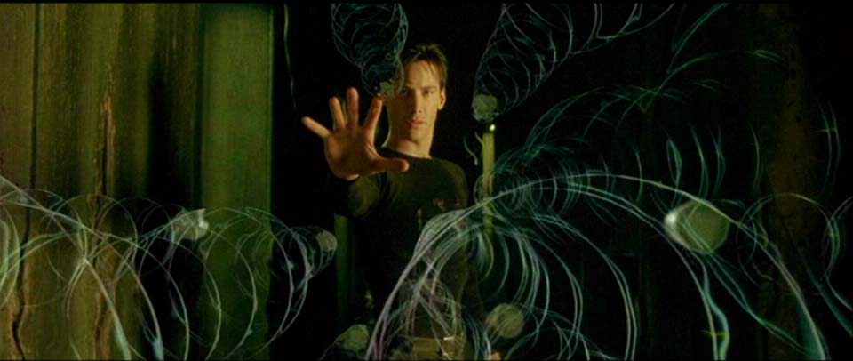 [JEU] Devine mon Film Matrix-bullets