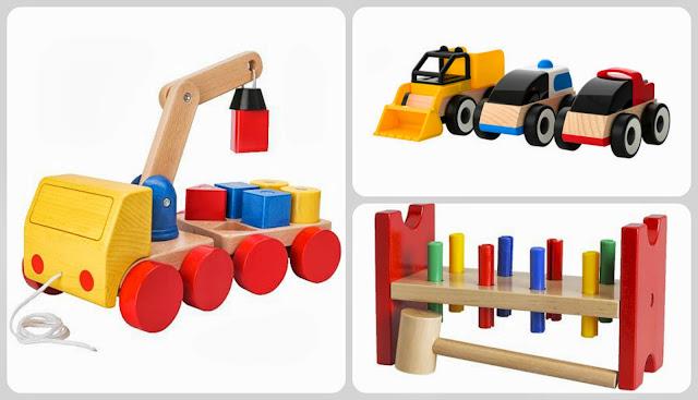 Mis papelitos de colores juguetes de hoy y siempre for Ikea ninos juguetes