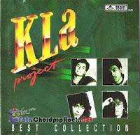 free download lagu Lagu Yogyakarta - Kla Project mp3