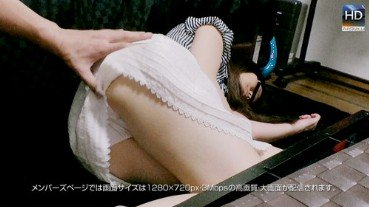 JAV Uncensored 12069 151030 1000 Natsue Minazuki