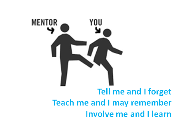 STARTUP MENTORS INDIA - WHAT DO THEY OFFER?