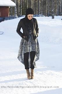 Muslim_dress_Hijab