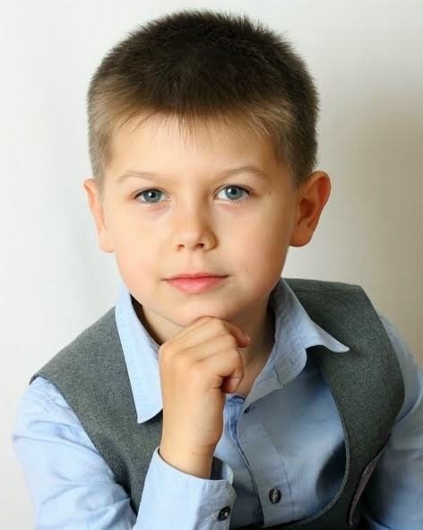 Суслов Александр