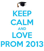 Posted by Sonia at 7:26 AM 9 comments: (prom )