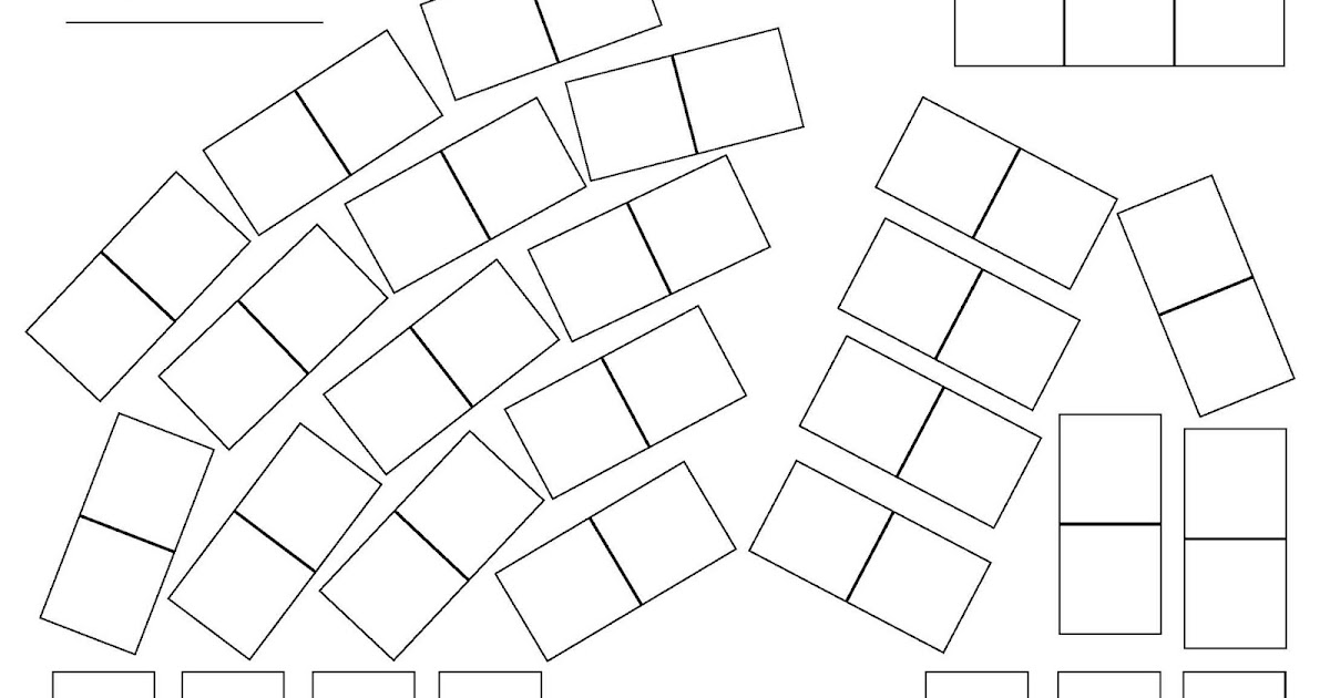 orchestra classroom ideas seating chart anyone. Black Bedroom Furniture Sets. Home Design Ideas