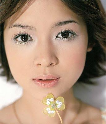 make up natural minimalis ala artis korea cantik natural 7 tips make ...