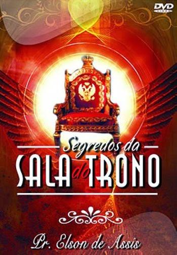 segredos-sala-trono-elson-assis