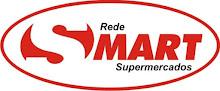 Rede Smart Supermercados