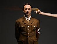 Kill Hitler!