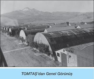 TOMTAŞ