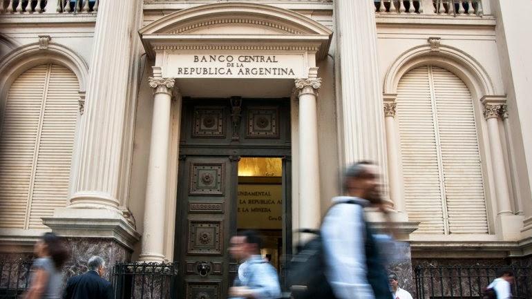 Las reservas del Banco Central alcanzaron un nuevo máximo en el año: u$s31 mil millones
