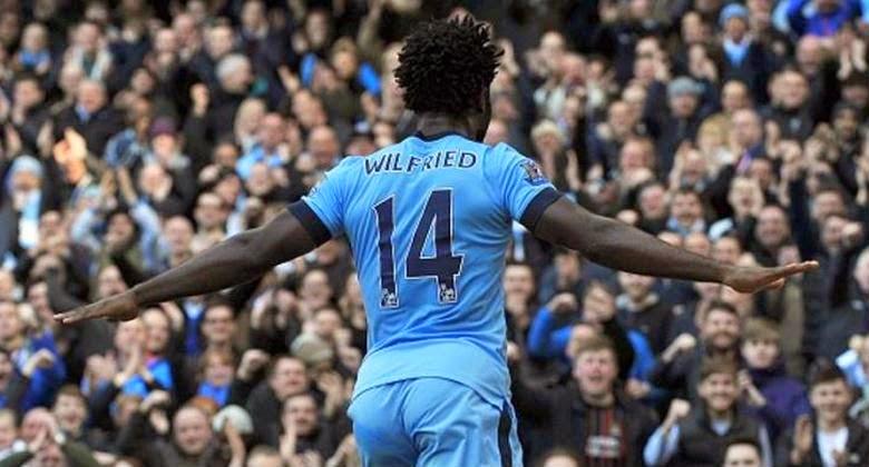 Menang 3-0, Manchester City Selisih 3 Poin dengan Chelsea