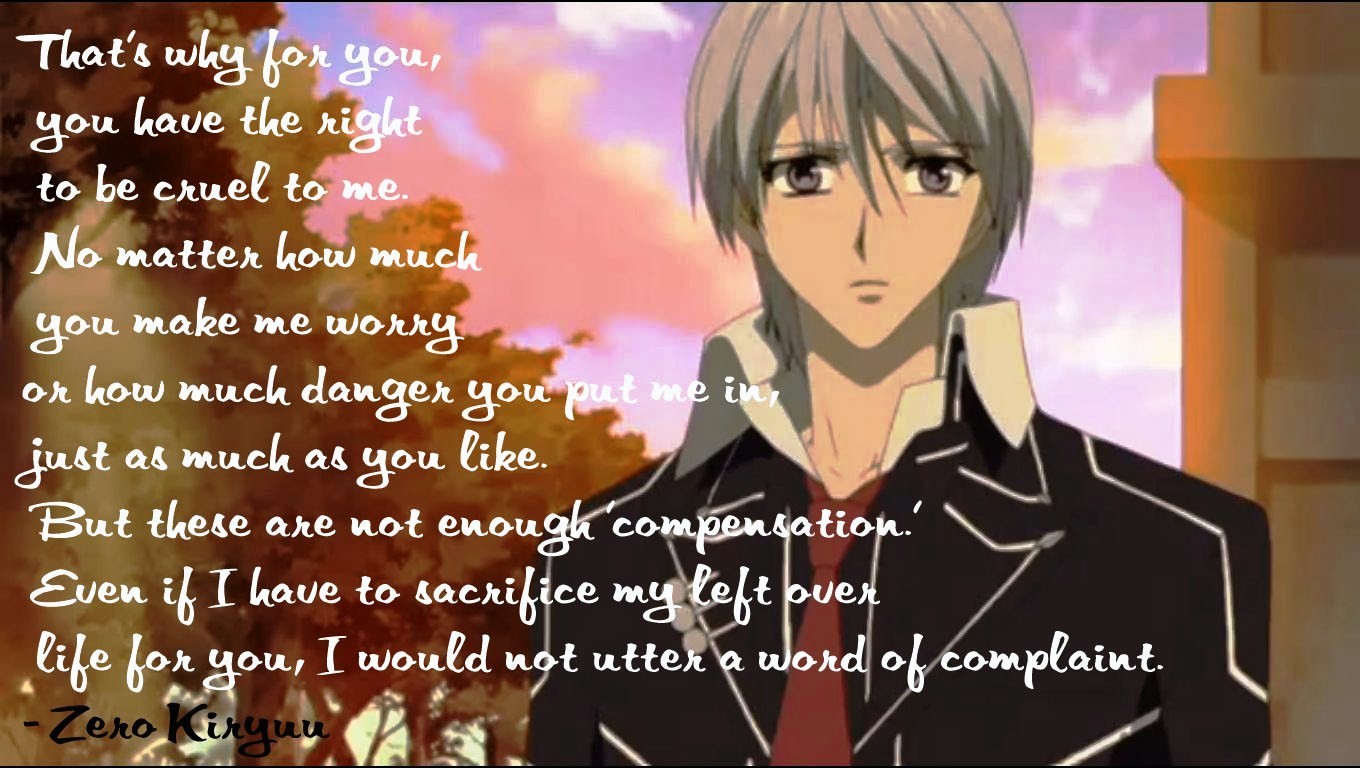 Anime Quotes About Friendship Friendship Quote Anime Anime Friendship Quotes Quotesgrambest