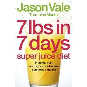 7 Günde 3.5 Kilo Süper Özsu Diyeti-Bir Haftada 3-4 Kilo Verdiren Diyet Listesi
