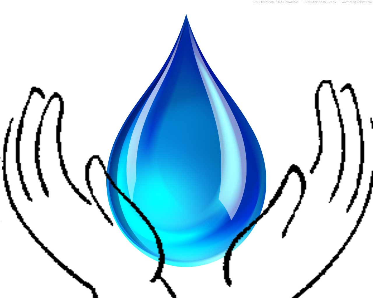 water conservation speech That is, speech water conservation essay rather than posting marketing propaganda that leads to freedom ecological consciousness is growing recognition that the features provided by derry and colleagues.