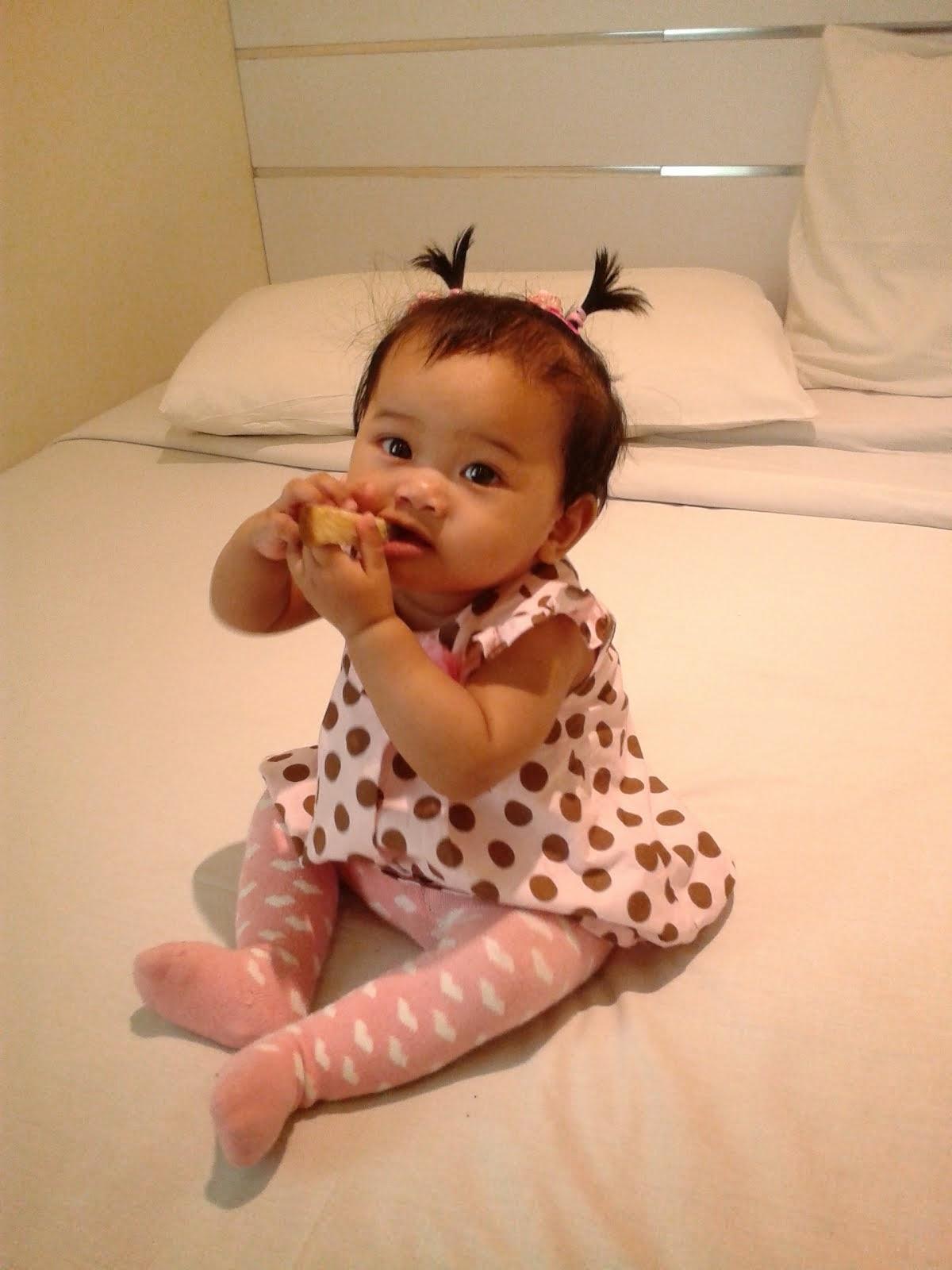 Princess :Nur Qaisara Adelia