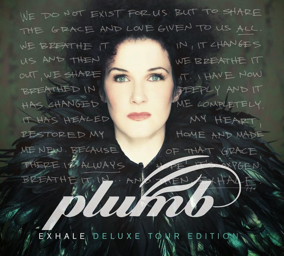 The Best of Plumb Album - Bing images