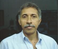 WASHINGTON JOSÉ FALANDO DE TUDO