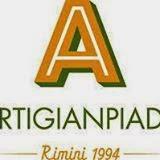 ARTIGIANPIADA