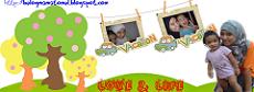 Yok Join MT Ber GA & Contest Di Sini..