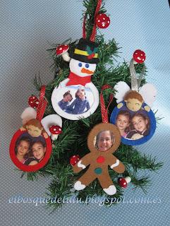 adornos-fieltro-navidad-arbol