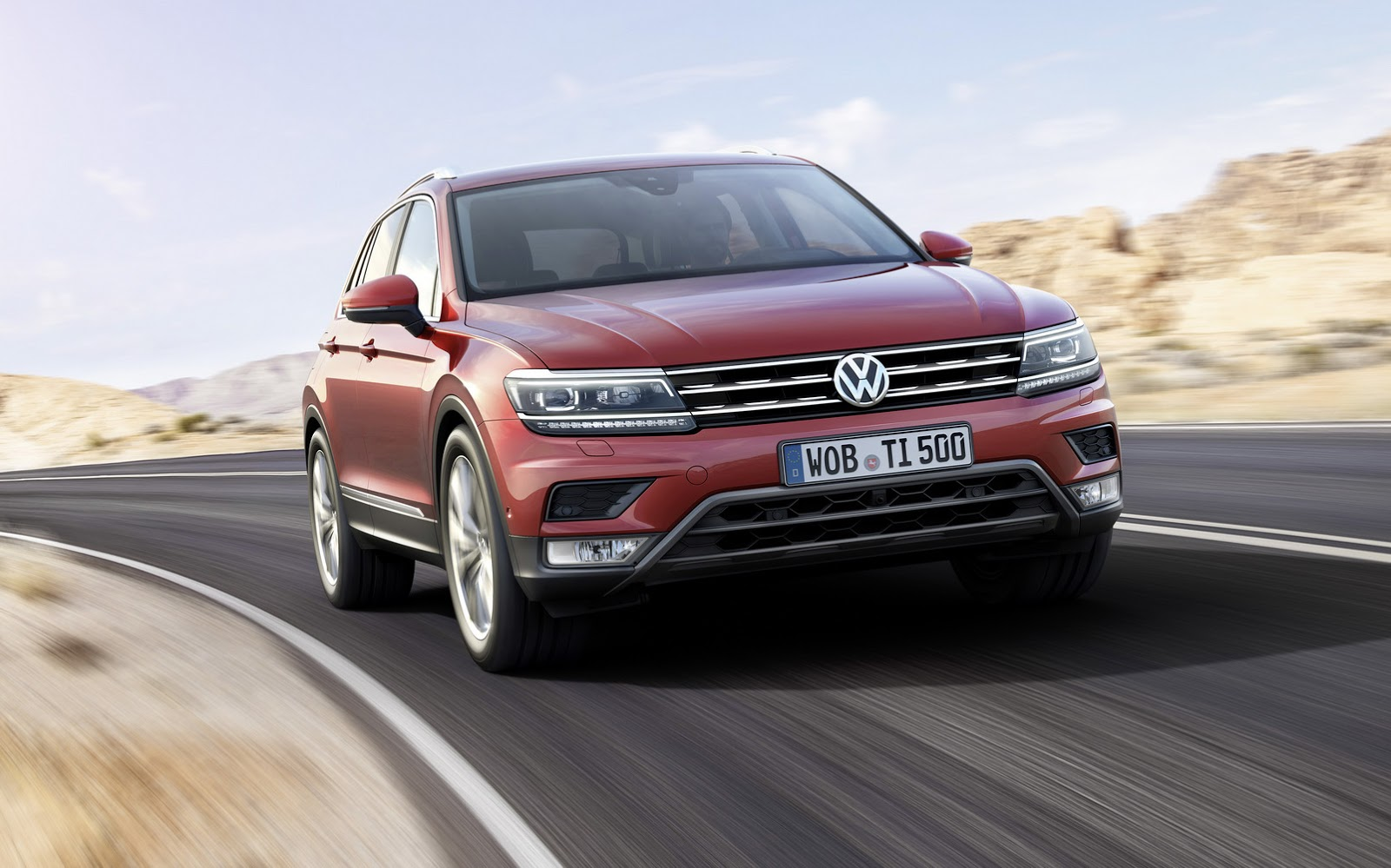 New-2017-VW-Tiguan-12.jpg