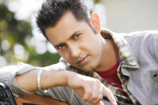 gippy grewal wallpaper