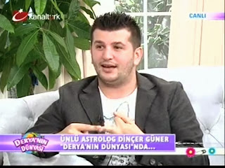 Dinçer-Güner-Derya-Baykal-Deryanın-Dünyası-Kanaltürk-izle