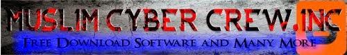 Muslim Cyber Crew.Inc