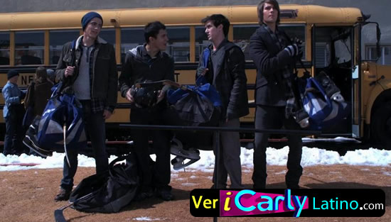 Big Time Rush 1x01 1x02