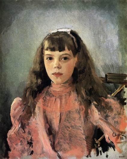http://3.bp.blogspot.com/-8K4sZzz5-zk/US3upogb7JI/AAAAAAAABK0/820ZlzLUvNA/s640/Valentin+Serov.+Portrait+of+Grand+Duchess+Olga+Alexandrovna.+Study.+1893.jpg