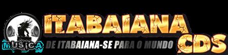 Itabaiana CDs