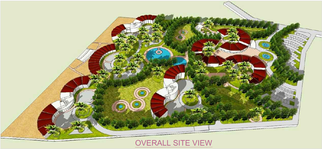 thesis proposal on resort design The topic for design dissertation is beach resort at shirodathe site is on a small hillock which is around 16m above the sea level the site is flat on top of the hill and is gradually sloping on almost all its side.