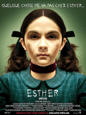 Esther-vk-streaming-film-gratuit-for-free-vf